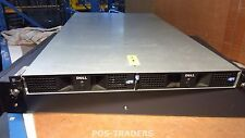 Dell J0PPG 500W PowerVault NX3500 UPS USV 2x Power Supply PSU - EXCL BATTERYS