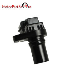 Speed Sensor for KAWASAKI Brute Force Mule Prairie Teryx 2001-2009 21176-1104
