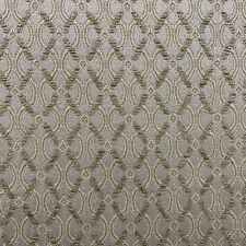 Fryetts Soho Antique Fabric / Ideal for Curtains or Upholstery