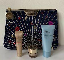 Estee Lauder Revitalizing Supreme Anti-Aging Cell Power Cream 7ml, Facial 15ml