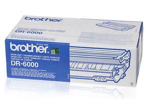 Neu Brother DR-6000 DR6000 Trommel B