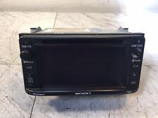 ✅ 13 14 15 Scion XB FR-S 13-16 TC Am Fm Cd Navigation Radio Stereo Oem Pioneer