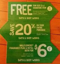 US-Nationwide Health & Beauty Coupons