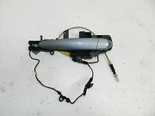 BMW 1 SERIES E87 PASSENGERS SIDE N/S FRONT/REAR DOOR HANDLE 5DR REF1572