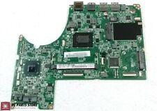 Lenovo IdeaPad U310 U410 Intel i5-3337U 1.8GHz Motherboard 31LZ7MB0100 90002339