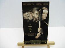 Hamlet (VHS, 1991)