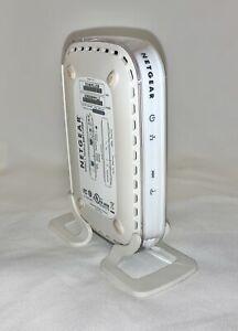 NETGEAR Broadband ADSL2+ Modem DM111PSP V2