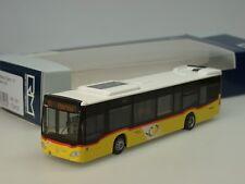 Rietze Mercedes Citaro'15, PTT Aarau/Svizzera - 73416 - 1/87