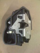 BMW E60/E61 DOOR LOCK O/S