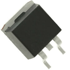 RJP30E4 TO-263 renesas circuit intégré