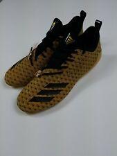Adidas Adizero 5-Star Mens Football Cleats Money Bag Adimoji DB0895 Size 13.5