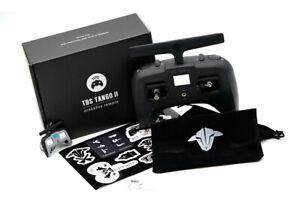 TBS TANGO 2 remote control (PRO version) V3 built-in 915 - Genuine