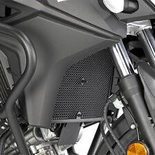 Suzuki Dl650 V-strom (17) - Protezioni Radiatore Givi