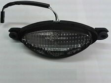 Triumph RS 955, RS955, ST 955, ST955 Front Fairing Upper Position Light - NEW