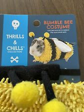 Small Animal Costume -Bumble bee