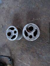 1986 kawasaki zx1000 zx10 drive chain adjuster tensioners