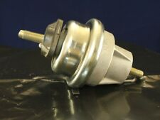 Engine Mount Front-Left/Right DEA/TTPA A4232 fits 93-95 Toyota Supra 3.0L-L6