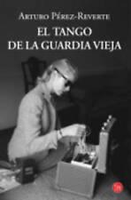 NEW El tango de la guardia vieja (What We Become: A Novel) (Spanish Edition)