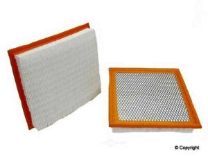 Air Filter-Original Performance WD Express 090 14002 501