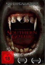 Southern Gothic - DVD Horror Gebraucht - Gut