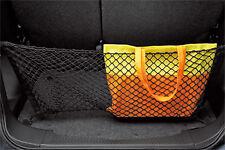 08240-B4000 Rete bagagliaio Luggage Net Daihatsu Terios
