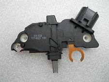 01G116 regolatore dell'alternatore Ford Tourneo Transit VI MK6 2.0DI TDCi 2.4 di TD