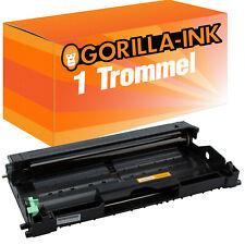 Trommel-Einheit XL für Brother HL-2040 HL-2070N HL-2030 HL-2032 HL-2032DN DR2000