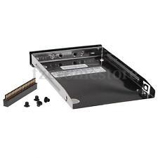 Hard Drive Caddy for Dell Inspiron 6000 6000D 9200 9300 9400 E1705 Precision M90
