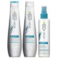 Matrix Biolage Keratindose Shampoo / Conditioner / Renewal Spray / Concentrate