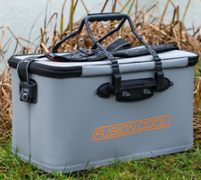 Guru NEW Fusion Fishing Cool Bag - GLG023