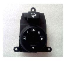 Folding Mirror Remote Control Switch for 2012 2013 2014 2015 2016 2017 KIA Rio