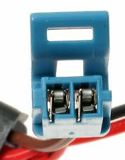 ACDelco D3988A Auto Trans Solenoid