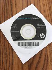 HP Photosmart 5510 Series Ships N 24h