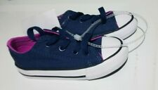 Converse All Star Canvas Shoes Toddler Size 7