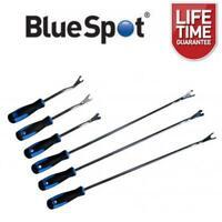 BlueSpot 6 Piece Door Panel and Trim Removal Set 07924