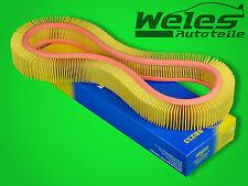 L233 Luftfilter MERCEDES 190 W201 E 1,8 2,0 2,3  W124 200 230 E W114 W123