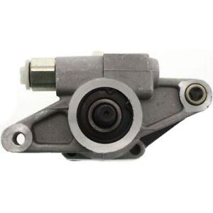 New Power Steering Pump for Hyundai Elantra 1996-2001