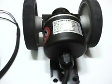 Incremental Wheel Rotary Encoder ENC-1-1-T-24 1mm measure Voltage & NPN output