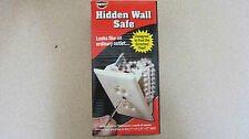 """Wall Outlet Hidden Safe - Looks Real - """"TOOLS INCLUDED"""""""