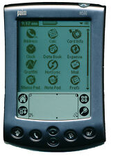 Palm m500 Mint Condition 90 Day Warrantee