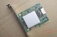 IBM ServeRAID h1110 6g SAS/SATA RAID Controller 81y4494