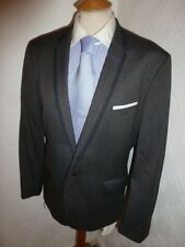 Ted Baker 28L Suits & Tailoring for Men