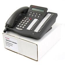 Avaya Definity 6424D+ Digital Lucent Telephone - Quality Refurb- Lot