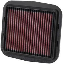 K&N AIR FILTER FOR DUCATI PANIGALE 899 2013-2014 DU-1112