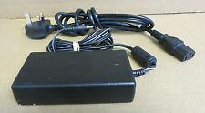 Hewlett Packard L1940-80001 AC Power Adapter 24V 1.5A 36W