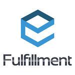 eFulfillment-online