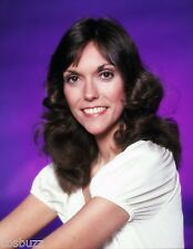 KAREN CARPENTER - MUSIC PHOTO #E87