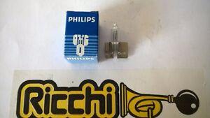 Lampada Fanale Faro H2 24V 70W 13311 Philips