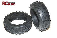 CROSS BOND Reifen vorne 170x60mm für HPI Baja 5B (BJ148)