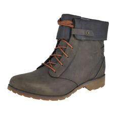 e1cb3c42666c0 Teva Ankle Boots for Women